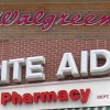 Reports: FTC angling to block Walgreens-Rite Aid merger