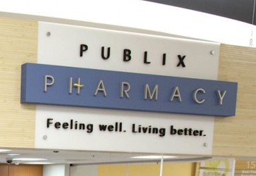Publix expanding health care offerings