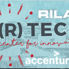 RILA and Accenture launch Tech Innovation Center