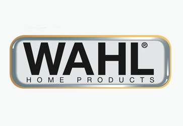 Wahl helps with tips as home haircuts rise