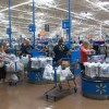 Walmart gears up to counter Amazon