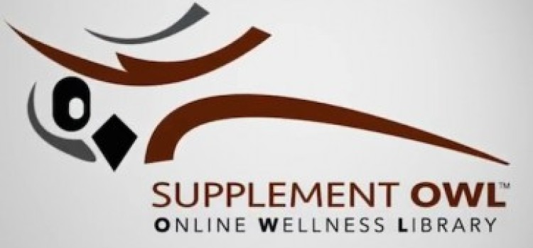 CRN launches Supplement OWL registry