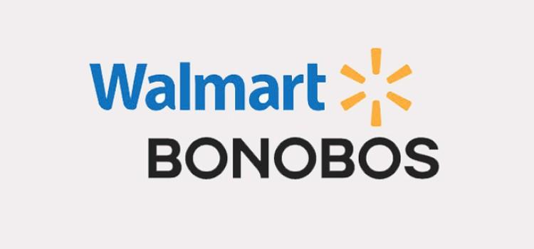 Walmart said to be close to buying Bonobos
