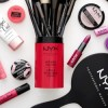 Walgreens adds NYX Cosmetics to beauty lineup