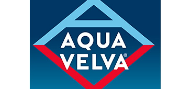 Aqua Velva launches after shave balm