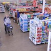 IRI spotlights top CPG launches in 2016