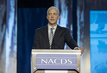 NACDS unveils Future Value Targeting initiative