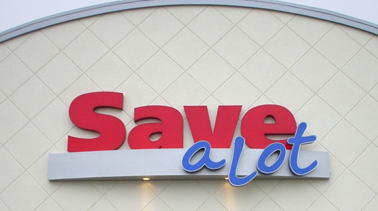 Save-A-Lot appoints Kenneth McGrath as CEO