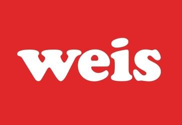 Weis Markets posts 23.7% Q2 sales gain