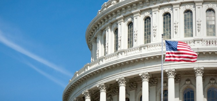 Health care bill collapses in the Senate