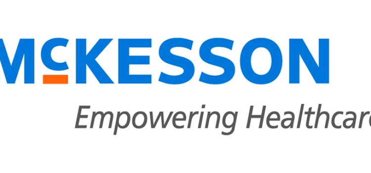 McKesson realigns pharmacy management team