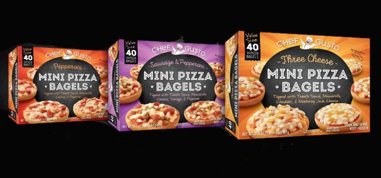 ECRM/MMR blind taste test winners
