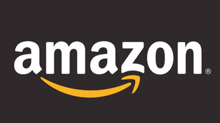 Amazon Prime to include free grocery delivery