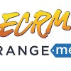 ECRM acquires RangeMe to add discovery tools