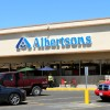 Albertsons in sync with market shifts