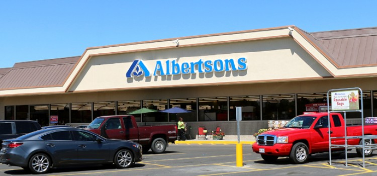 The rise of Albertsons Cos.
