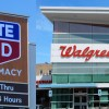 Rite Aid execs: Merger approval not guaranteed