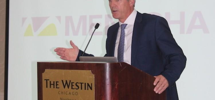 Walgreens, ECRM host Supplier Diversity Summit