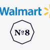 Walmart envisioning future at Store No. 8
