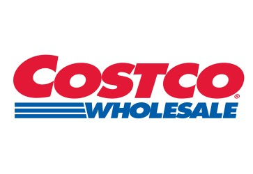 Costco sees sales surge in June