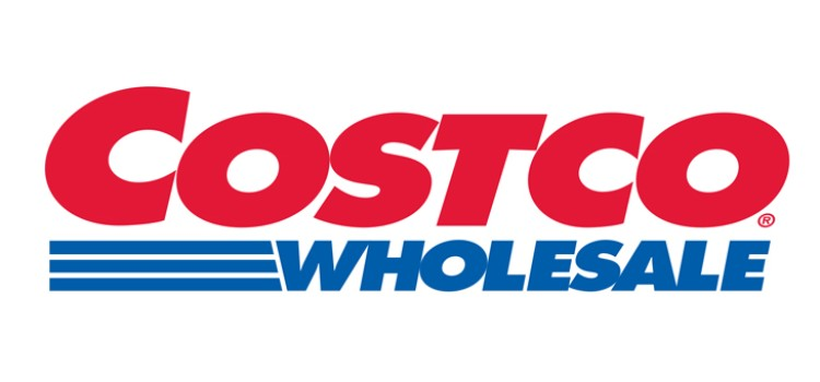 Costco taps Hamilton James as new chairman