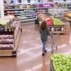 Walmart, Kroger part of major food safety project