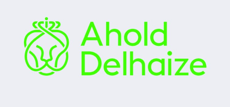 Ahold Delhaize reports rise in Q4 U.S. comps