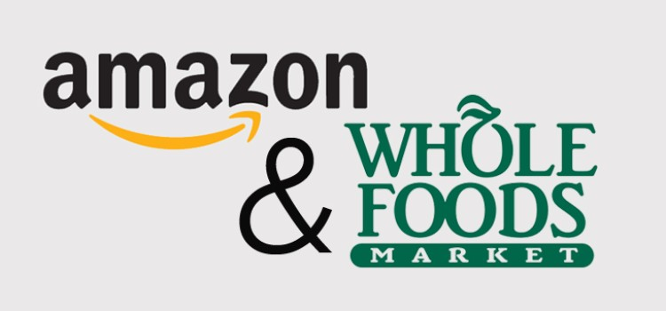 Amazon offers Prime members Whole Foods deals
