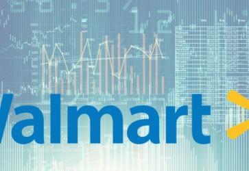 Walmart posts robust Q4 revenue growth
