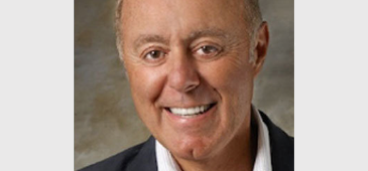 Costco Cofounder Jeff Brotman dies