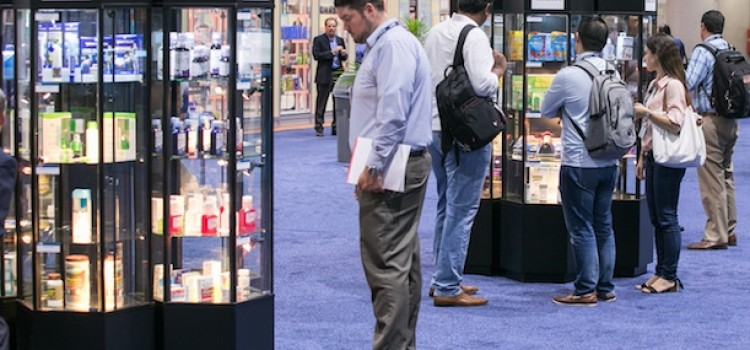 NACDS names Total Store Expo Product Showcase winners
