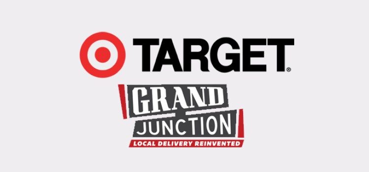Target to acquire Grand Junction