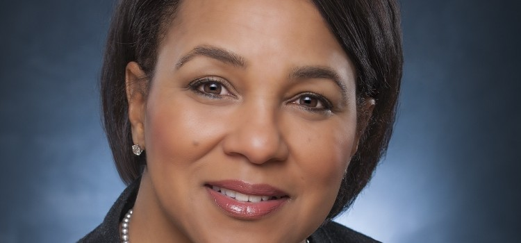 Ex-Sam's Club CEO Rosalind Brewer named Starbucks COO