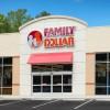Family Dollar seeking new suppliers