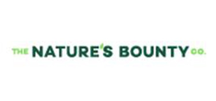Nature's Bounty completes transaction with KKR