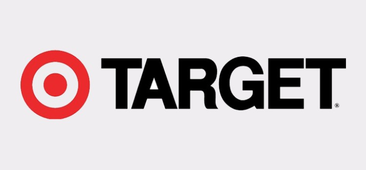Target commits to Black-owned businesses