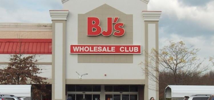 BJ's, Rite Aid gain in retail customer experience