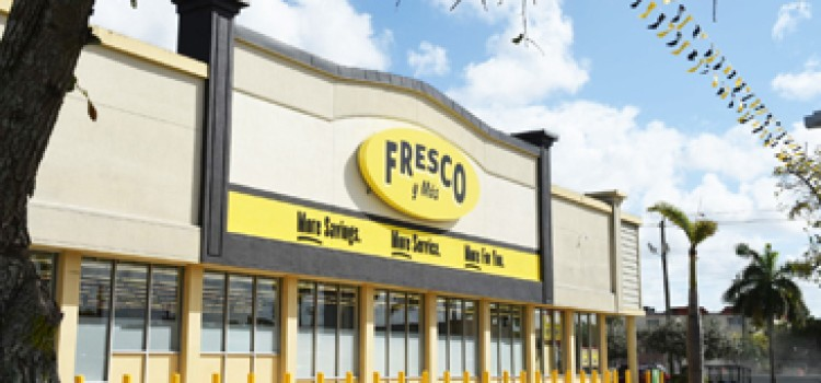 Southeastern Grocers expands banners