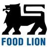 Food Lion expands rewards program pilot