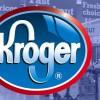 Kroger elevates Valerie Jabbar and Mike Murphy