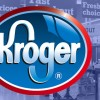 Kroger elevates Valerie Jabbar and Mike Murphy