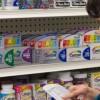 Pfizer mulls possible sale of consumer health unit