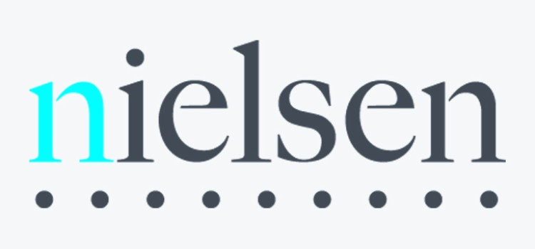Nielsen strengthens relationship with Walmart