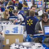U.S. retail sector on track for healthy growth