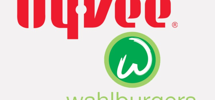 Hy-Vee to open a Wahlburgers in the Mall of America