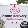 Jewel-Osco adds home delivery