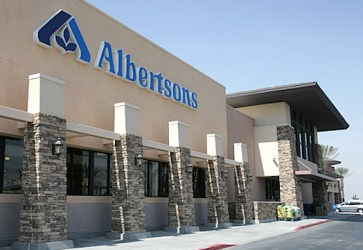 Albertsons first in Idaho to prescribe naloxone