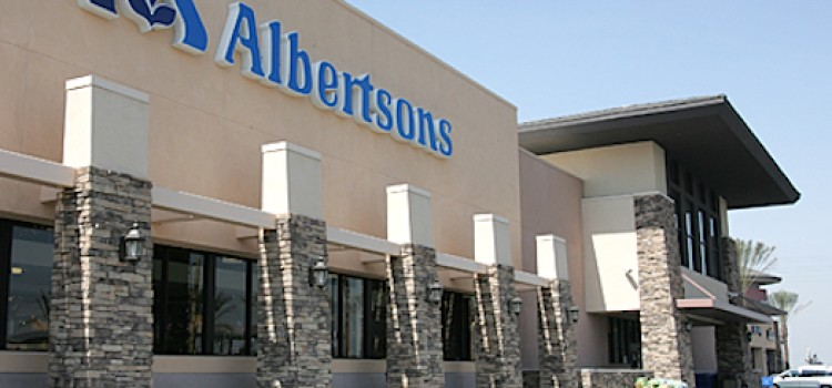 Albertsons pharmacies in Idaho practicing under new law
