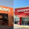 Loblaw Cos. shifts to single loyalty program