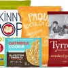 Hershey to acquire Amplify Snack Brands for $1.6 billion
